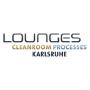 Lounges, Rheinstetten