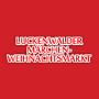 Marché de Noël, Luckenwalde