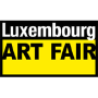 Luxembourg ART FAIR, Luxembourg