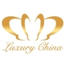 Luxury China, Pékin