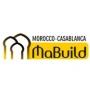 Mabuild, Casablanca