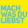 Mach was du liebst - Absolventenkongress, Cologne