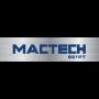 Mactech, Le Caire