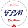Made in FFM, Francfort-sur-le-Main