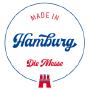 Made in Hambourg, Hambourg