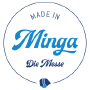Made in Minga, Munich