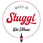 Made in Stuggi, Stuttgart