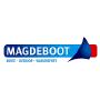 Magdeboot, Magdebourg