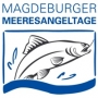 Magdeburger Meeresangeltage, Magdebourg