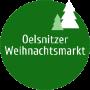 Marché de noël, Oelsnitz/Vogtl.