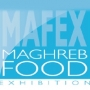 MAFEX Maghreb Food Exhibition