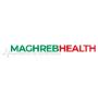 MAGHREB Health, Alger