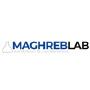 MAGHREB Lab, Alger