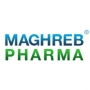 Maghreb Pharma, Alger