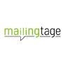 mailingtage, Francfort-sur-le-Main