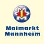 Maimarkt, Mannheim