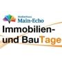 Main-Echo Immobilien- und BauTage, Aschaffenbourg