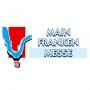 Mainfranken Messe, Wurtzbourg