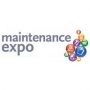 Maintenance Expo