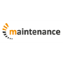 Maintenance, Anvers