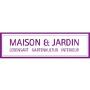 Maison & Jardin, Großbeeren
