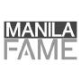 Manila FAME, Manille