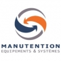 Manutention, Paris
