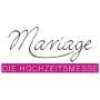 Mariage, Dillingen, Sarre
