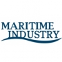 Maritime Industry, Gorinchem