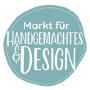Markt für Handgemachtes & Design, Oldenburg