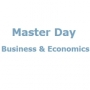 Master Day Business & Economics, Munich