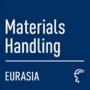 Materials Handling Eurasia, Istanbul