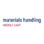 Materials Handling Middle East, Dubaï