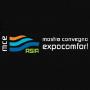 MCE Mostra Convegno Expocomfort Asia, Singapour