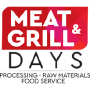 MEAT & GRILL DAYS, Athènes