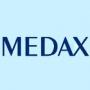 Medax, Tel Aviv