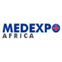 Medexpo Tanzania, Dar es Salam
