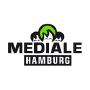 Mediale, Hambourg