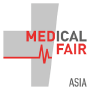 Medical Fair Asia, Singapour