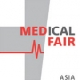 Medical Fair Asia Singapour