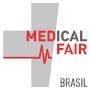 Medical Fair Brasil, Sao Paulo