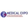 Medical Expo, Casablanca