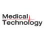 Medical Technology, Rangoun