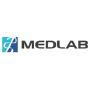 Medlab, Dubaï