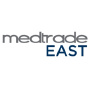 medtrade east, Atlanta