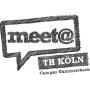 TH Köln Campus Gummersbach Kontaktbörse, Online