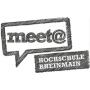 meet@hochschule-rheinmain