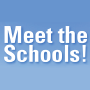 Meet the Schools!, Francfort-sur-le-Main