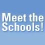 Meet the Schools!, Hambourg