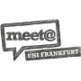 meet@uni-frankfurt, Francfort-sur-le-Main